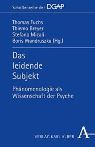 Leidendes-Subjekt-312-480