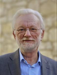 Schmidt-Degenhard